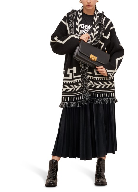 GIVENCHYMidi skirt
