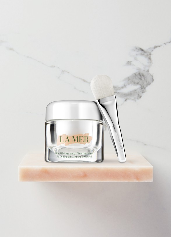 La Mer Le Masque Lift & Fermeté 50 ml