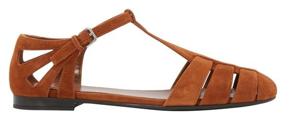 CHURCH'SRainbow sandals