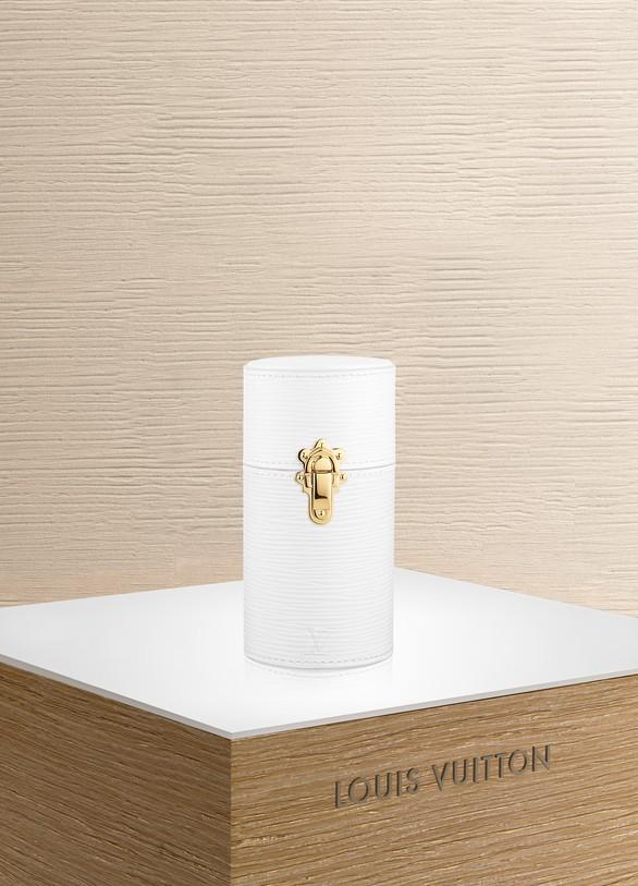 Louis VuittonÉtui de voyage - Parfum 100ml