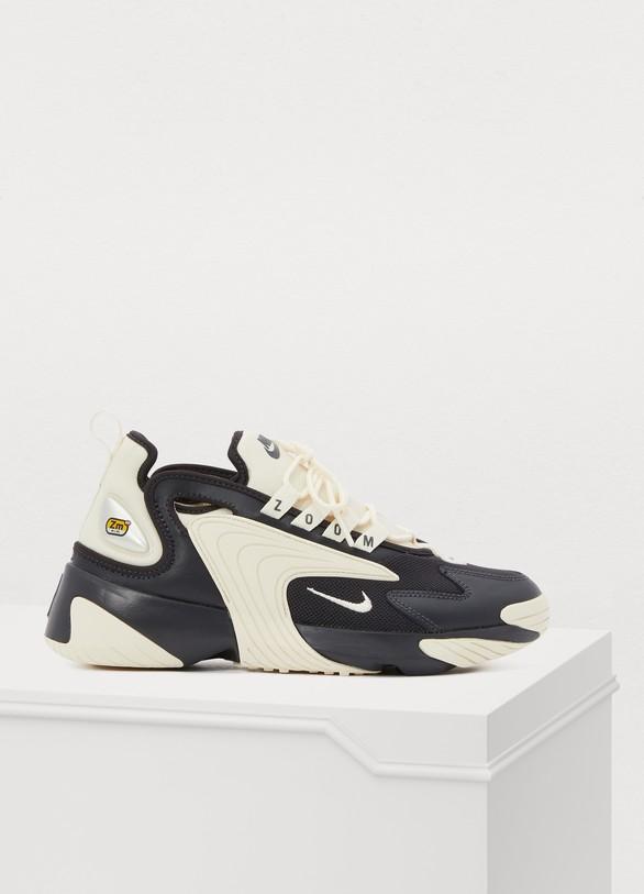 ea8f698755 Women's Zoom 2K sneakers | NIKE | 24S | 24S