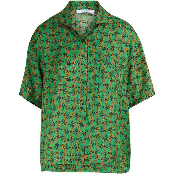 ROSEANNACuba shirt