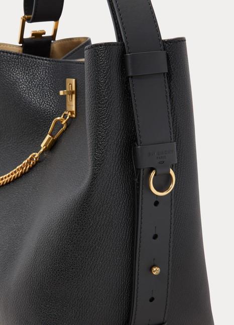 24 Seau Givenchy Bucket Femme Gv Sac Sèvres BXxdIqq