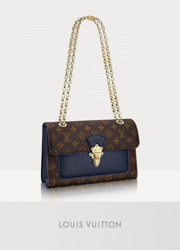 Sac Victoire femme   Louis Vuitton   24 Sèvres f495c8954ae