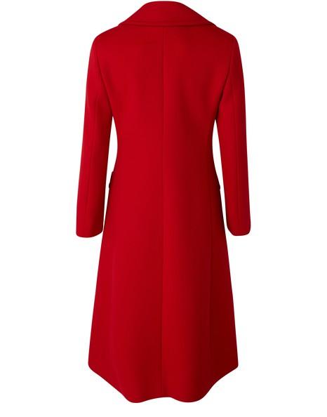 GUCCIWool coat
