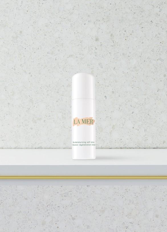 La MerL'Émulsion Régénération Intense 50 ml