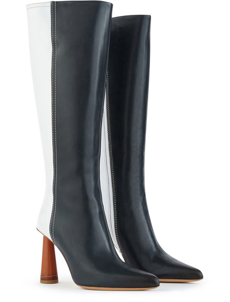 JACQUEMUSLeon boots