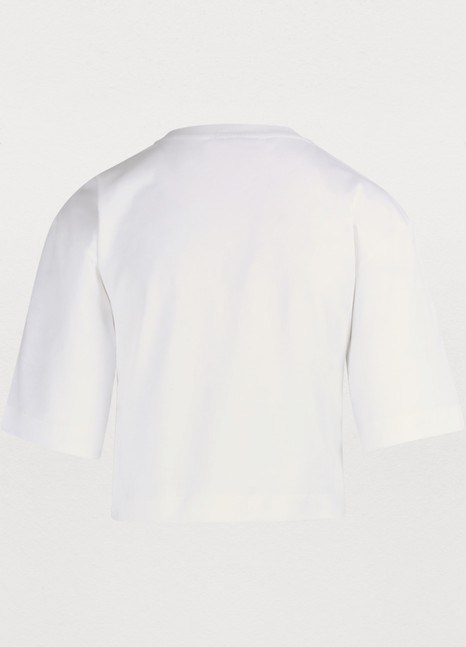 EtudesT-shirt Etudes