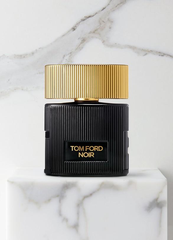 Tom FordEau de Parfum Noir Pour Femme 30 ml