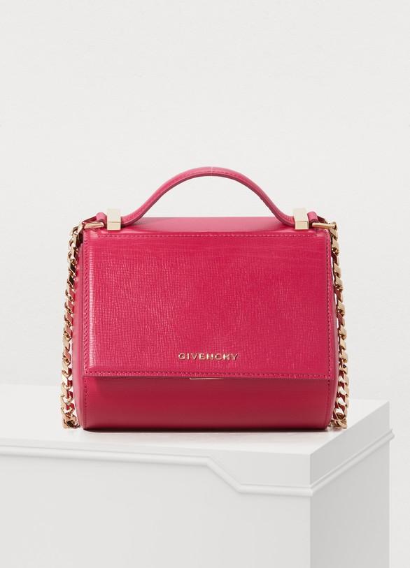 GivenchyMini sac Pandora Box