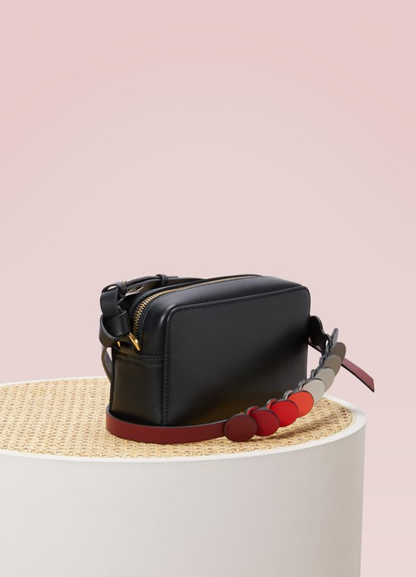 ANYA HINDMARCH Crossbody Mini Circle