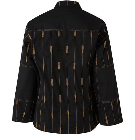 JACQUEMUSBle Shirt