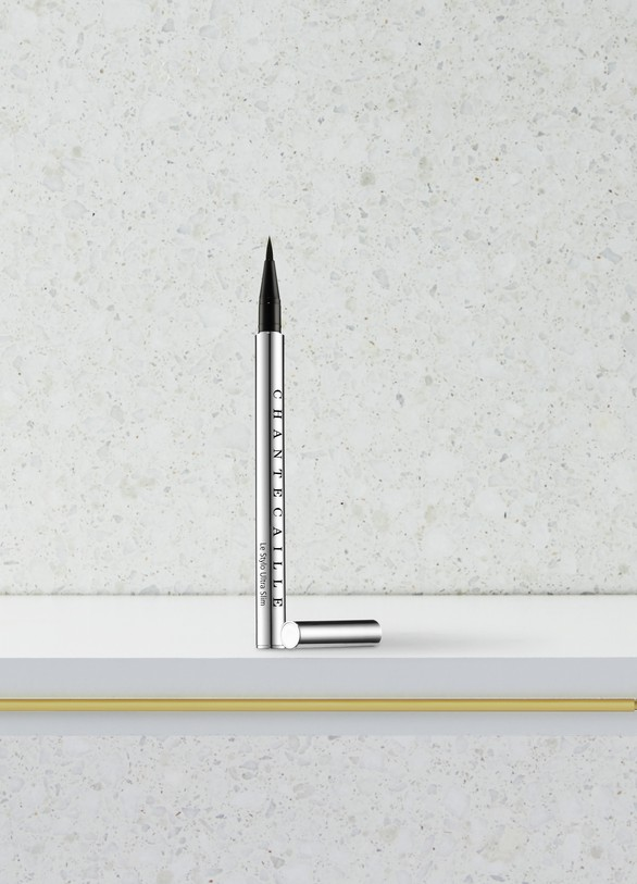 CHANTECAILLE Le Stylo Ultra Slim Black