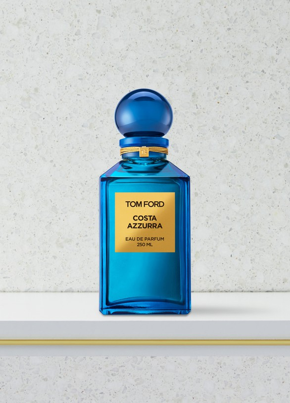 Tom FordCosta Azzurra Eau de Parfum 250 ml