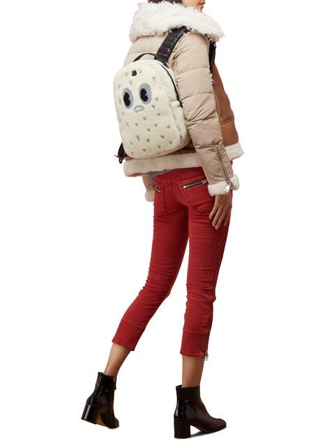 MONCLERYeti backpack