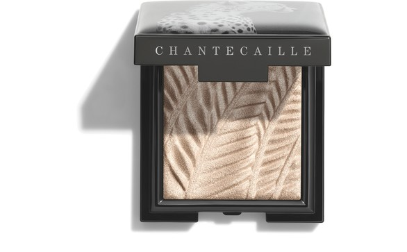 CHANTECAILLELuminous Eye Shade