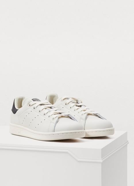 adidasStan Smith sneakers