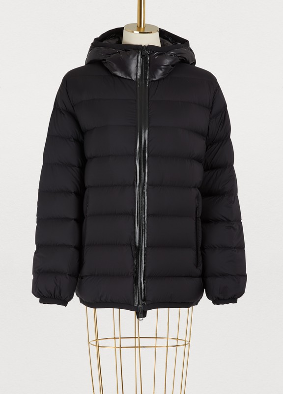 moncler luxembourg femme magasin