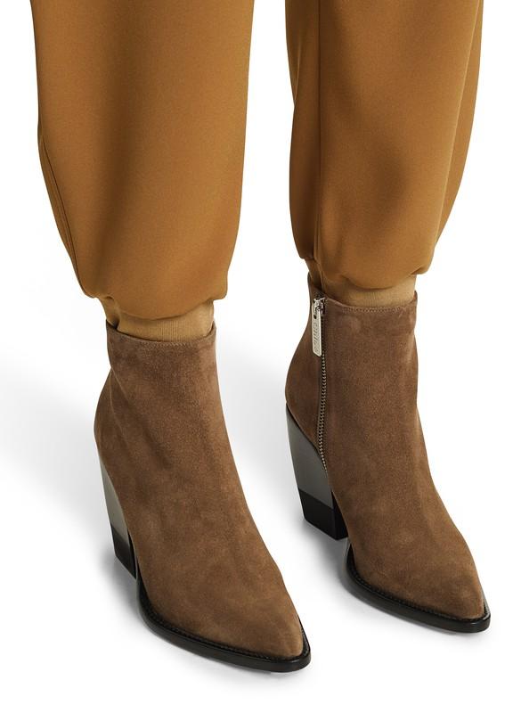 luxe Chaussures Chaussures FemmeMode contemporaine24S et Chaussures luxe FemmeMode et contemporaine24S FemmeMode wPkn80O
