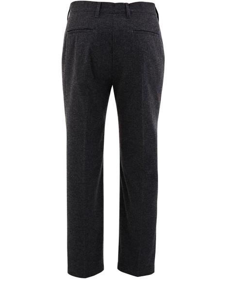 LOREAK MENDIANTelmo trousers