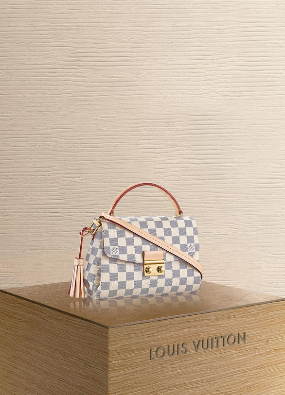 Louis Vuitton Croisette