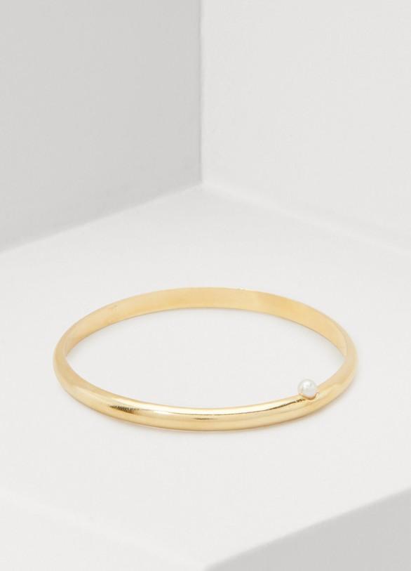 MonsieurGisele bracelet