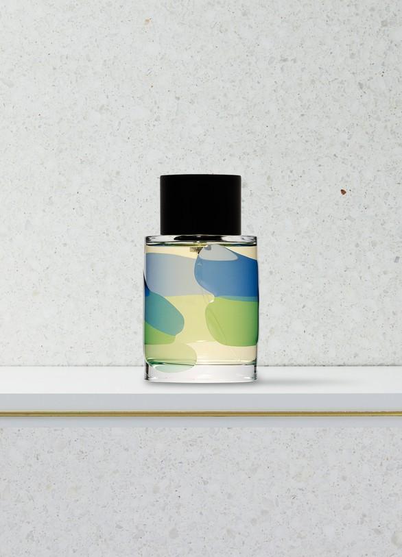 Editions De Parfums Frederic MalleParfum Bigarade concentree edition limitee 100 ml