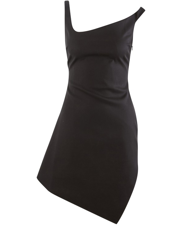 COPERNI Motion Dress