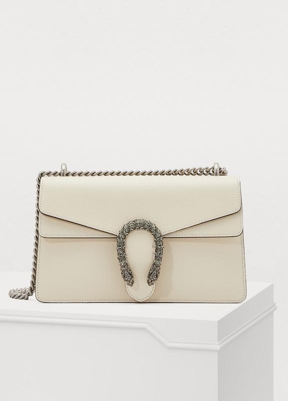 12ff7b0a147f Gucci. Dionysus large embroidered shoulder bag