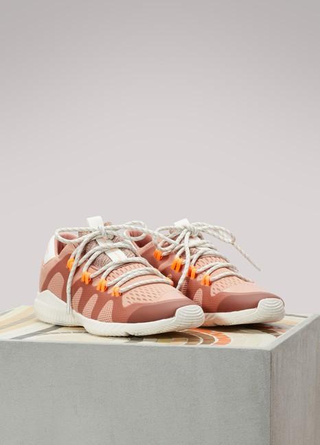 adidas by Stella McCartneyBaskets Crazytrain Pro