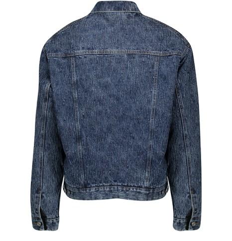 BALENCIAGADenim jacket