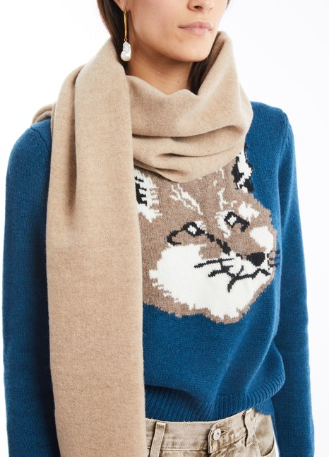 ISABEL MARANTZalinea scarf