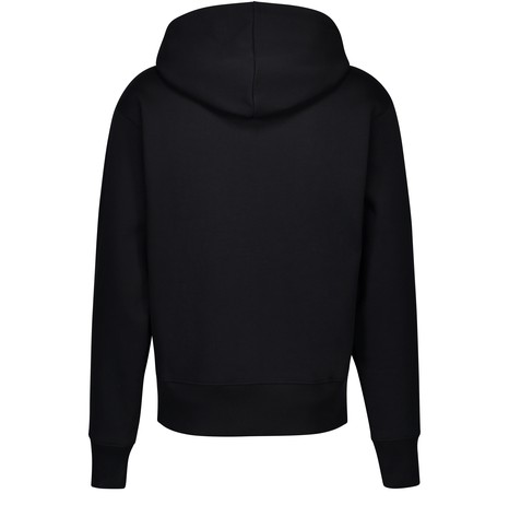 ACNE STUDIOSFace hoodie
