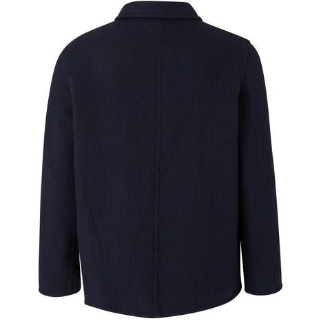 HOLIDAY BOILEAUShort jacket