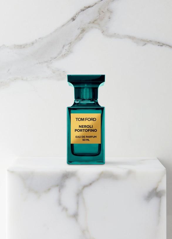 TOM FORDEau de Parfum Neroli Portofino 50 ml