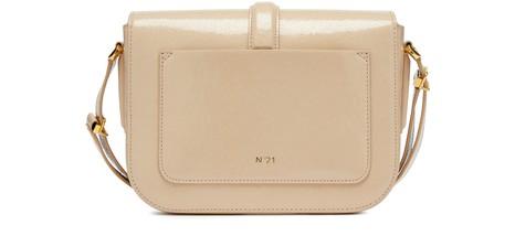 N 21Lolita crossbody bag
