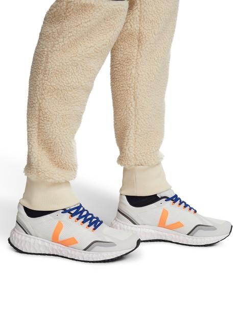 VEJACondor trainers