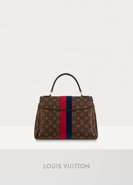 16f1373b142 Women s Georges MM   Louis Vuitton   24 Sèvres