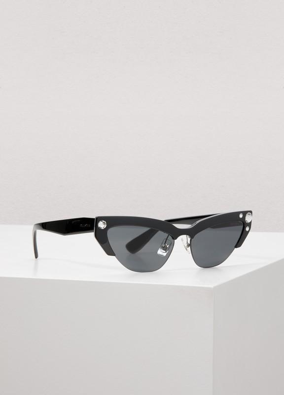 83d9039133e Miu Miu Sunglasses women s