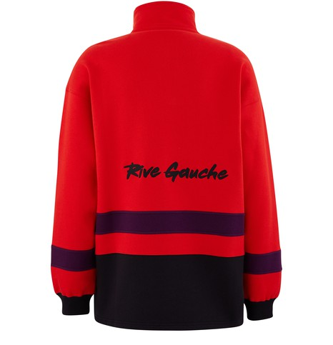BALENCIAGABB sweatshirt