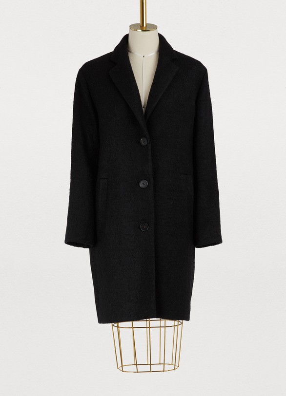 Vanessa BrunoHemericka coat