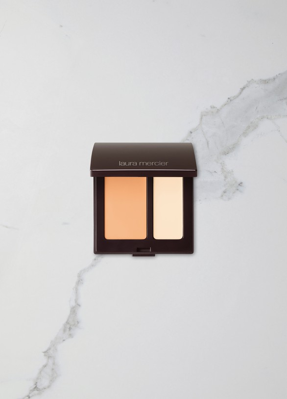 LAURA MERCIER Correcteur Secret Camouflage
