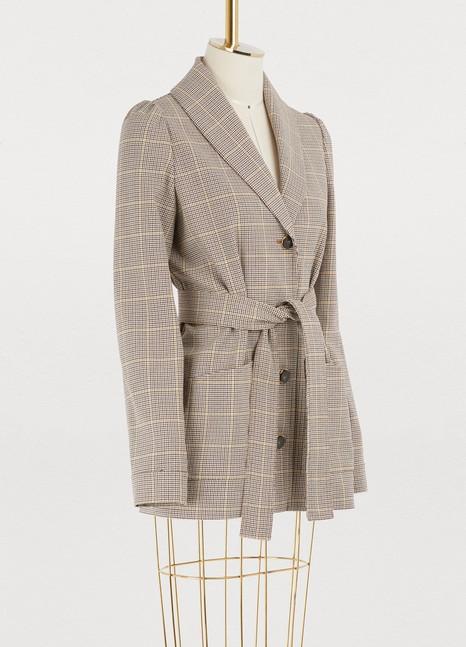 Vanessa SewardGéraldine jacket