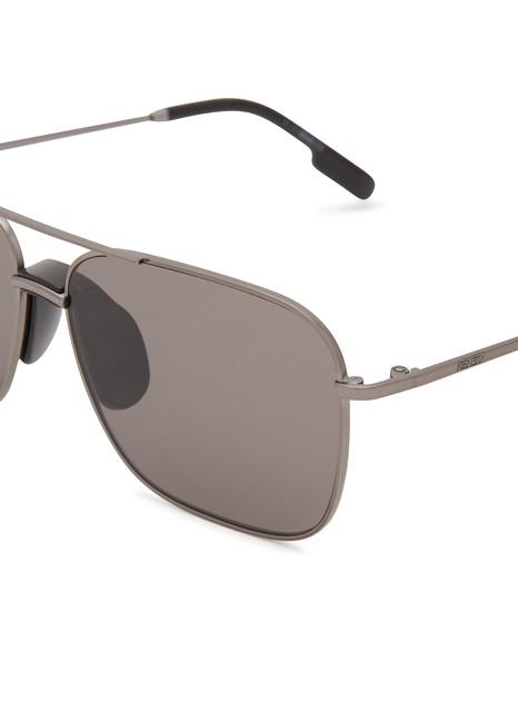 KENZOMetal sunglasses