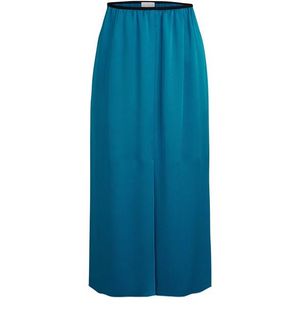 FORTE_FORTEPencil skirt