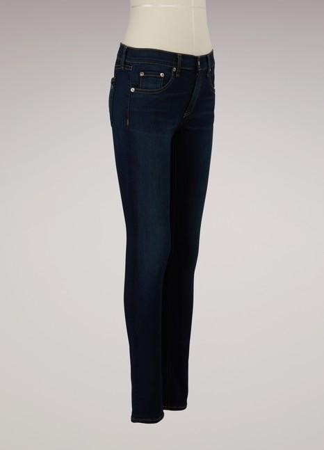 Rag & BoneSkinny Jeans