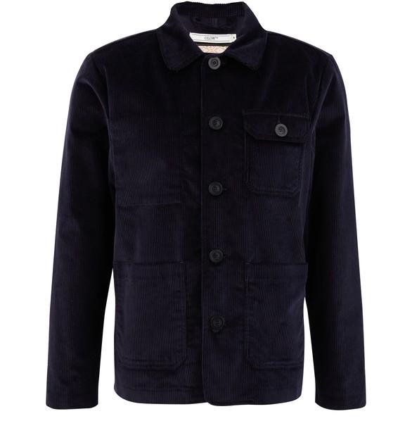 OLOW1981 jacket