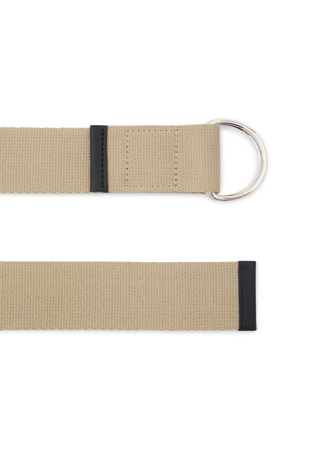 UNIFORMEBelt with strap