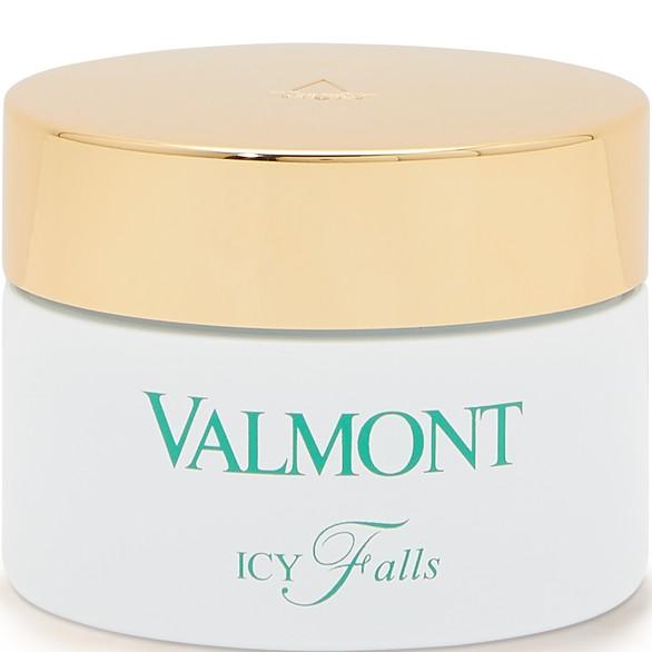 VALMONTICY FALLS 200 ml