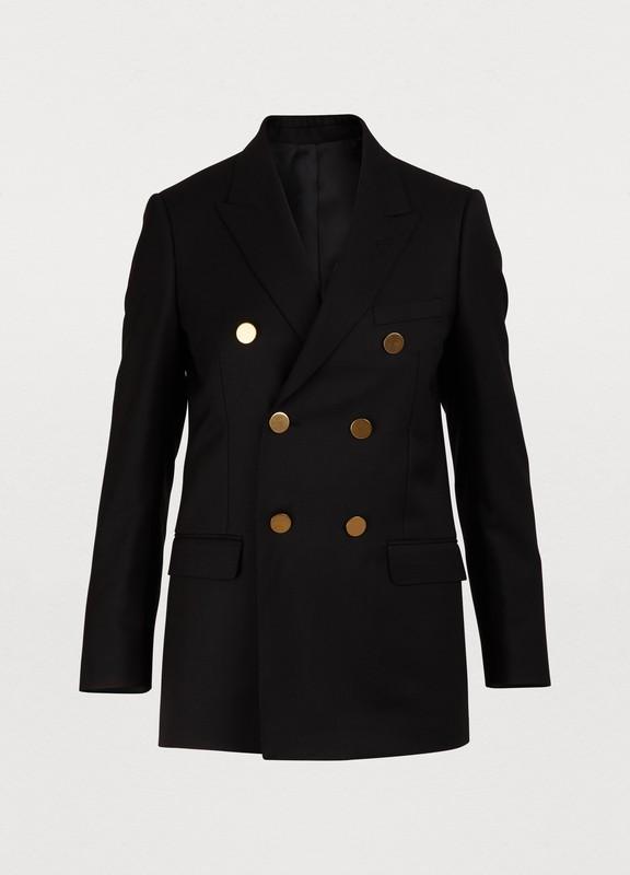 c3d89d83e Celine women   Luxury & contemporary fashion   24S